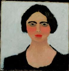 Angelina_Pasquarosa_1915
